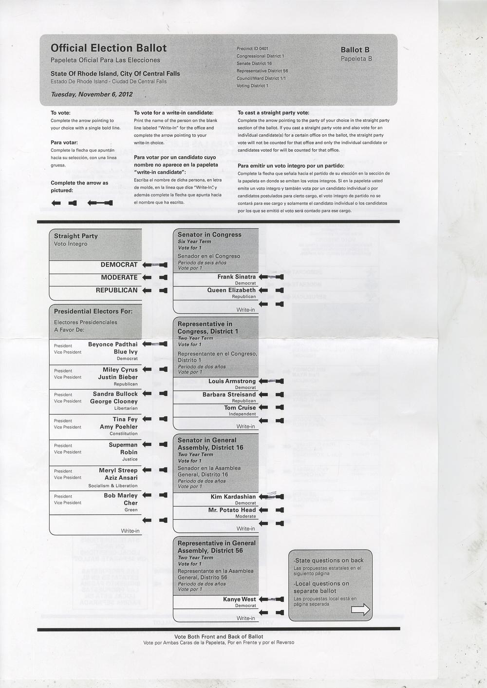 ballot15.jpg