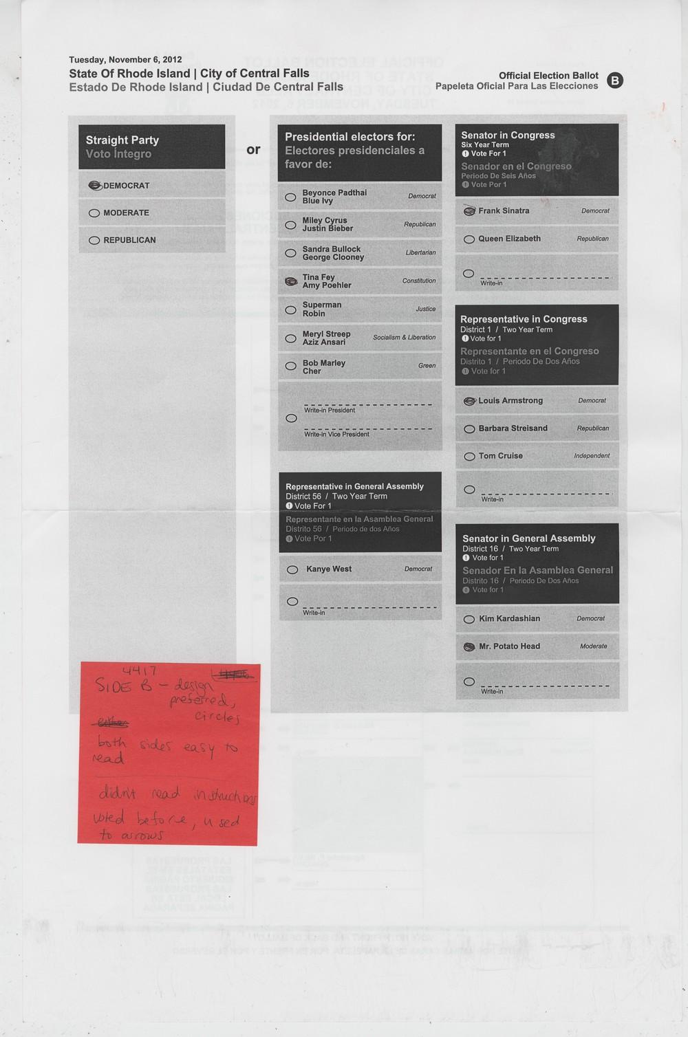 ballot_02b.jpg