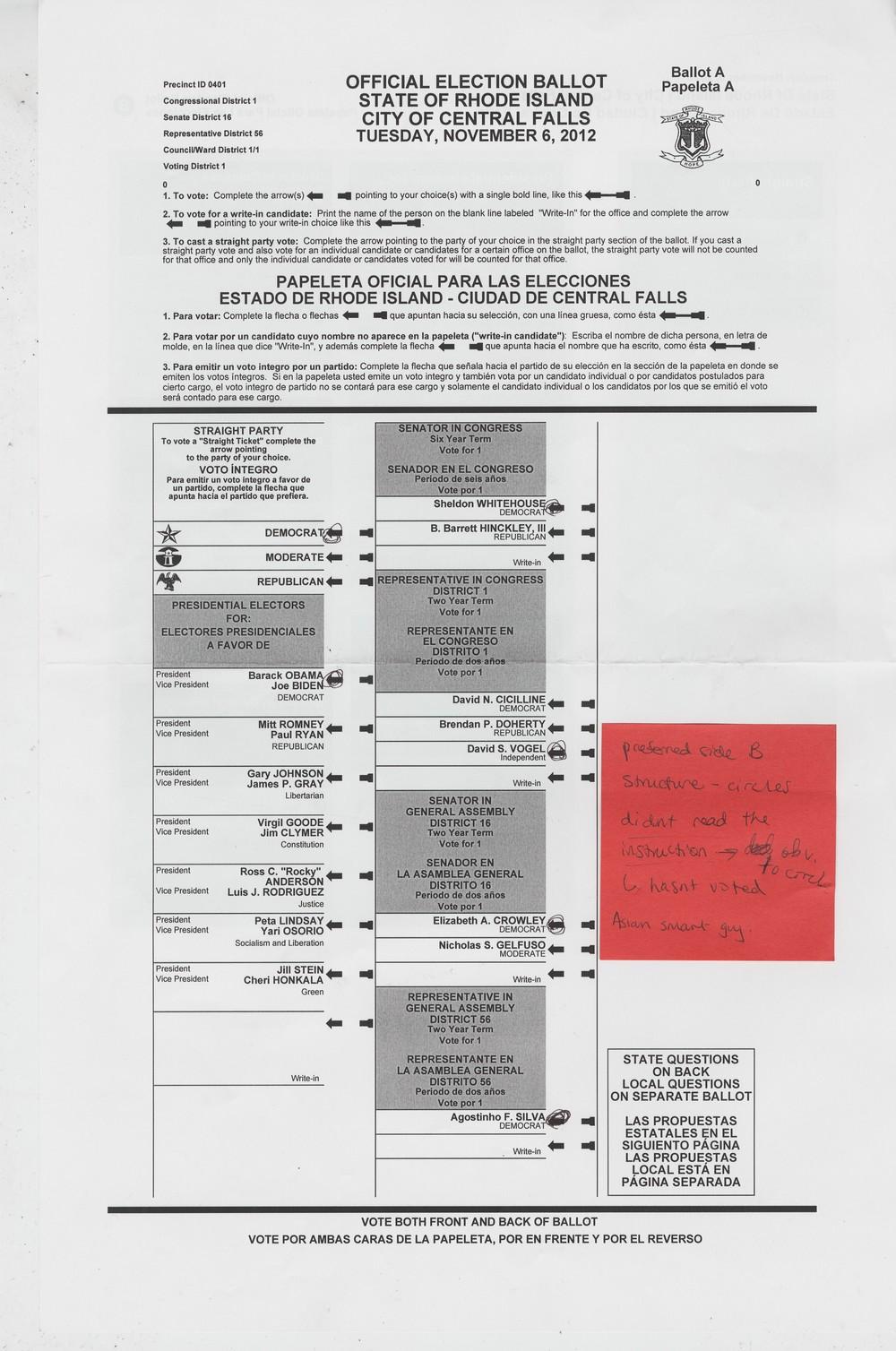 ballot_04a.jpg