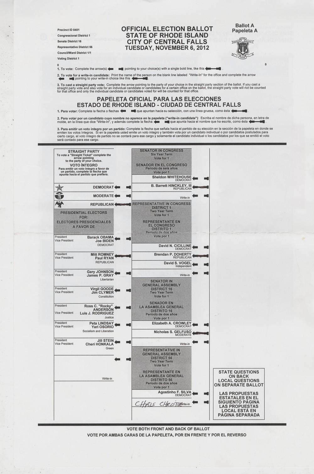 ballot_05a.jpg