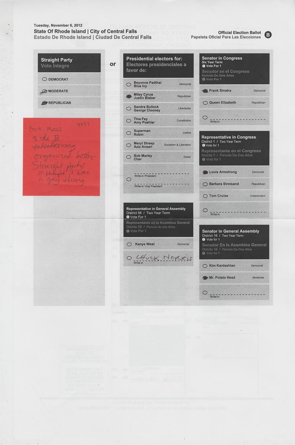 ballot_05b.jpg