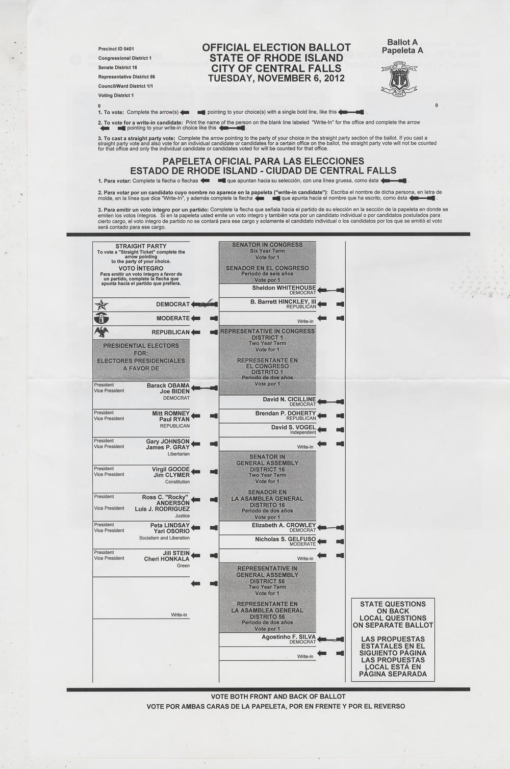ballot_07a.jpg