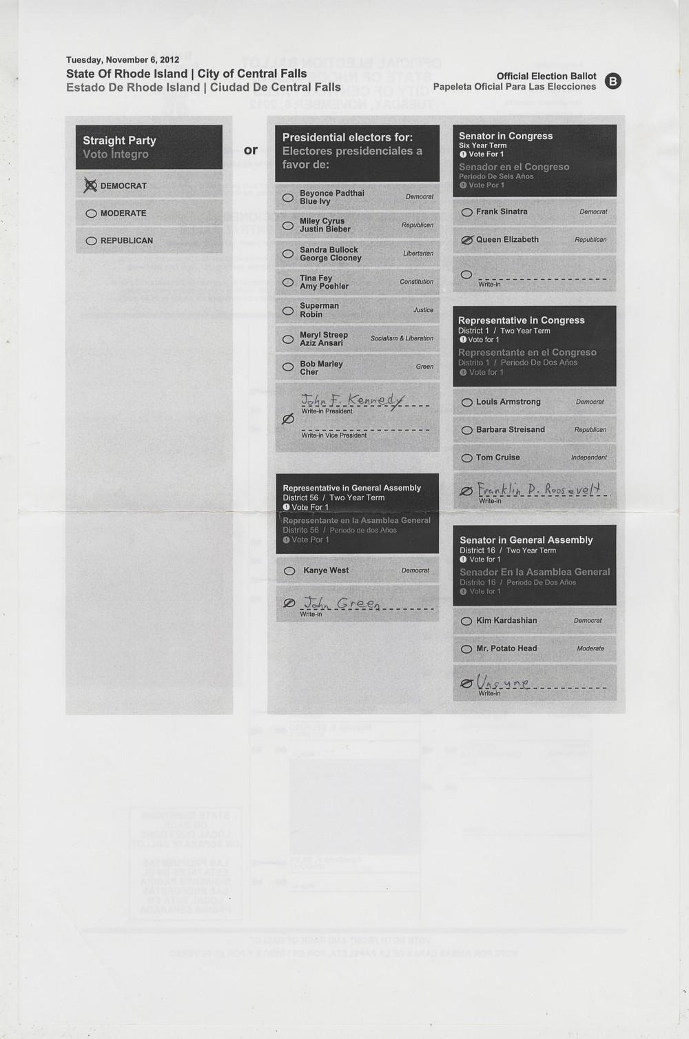 ballot_06b.jpg