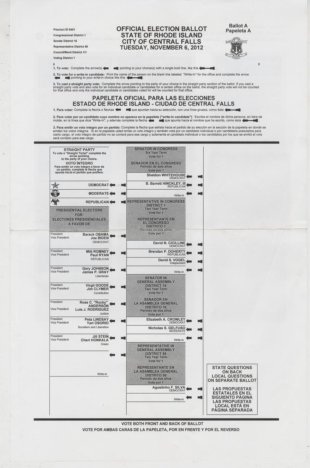 ballot_09a.jpg
