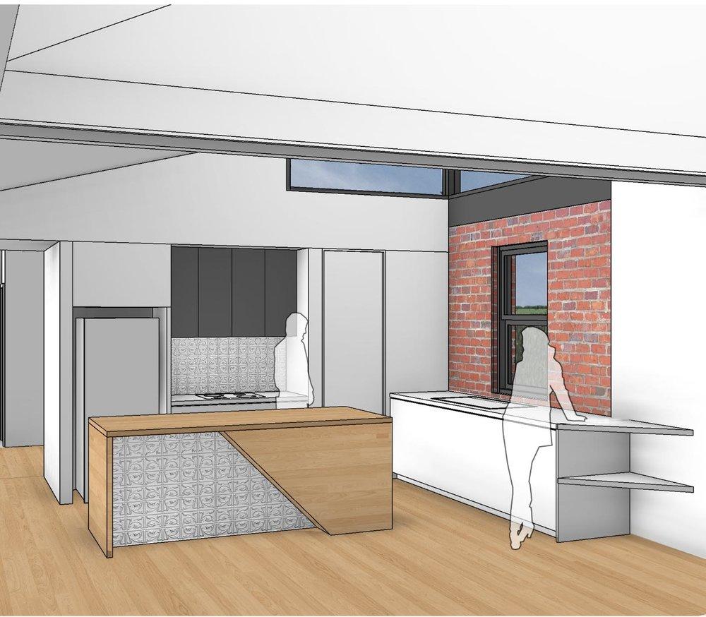Miller - Kitchen.jpg