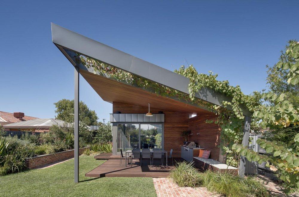 Guild Architects_Barnet St_©Tatjana Plitt-8351.jpg