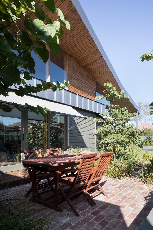Guild Architects_Barnet St_©Tatjana Plitt-7840.jpg