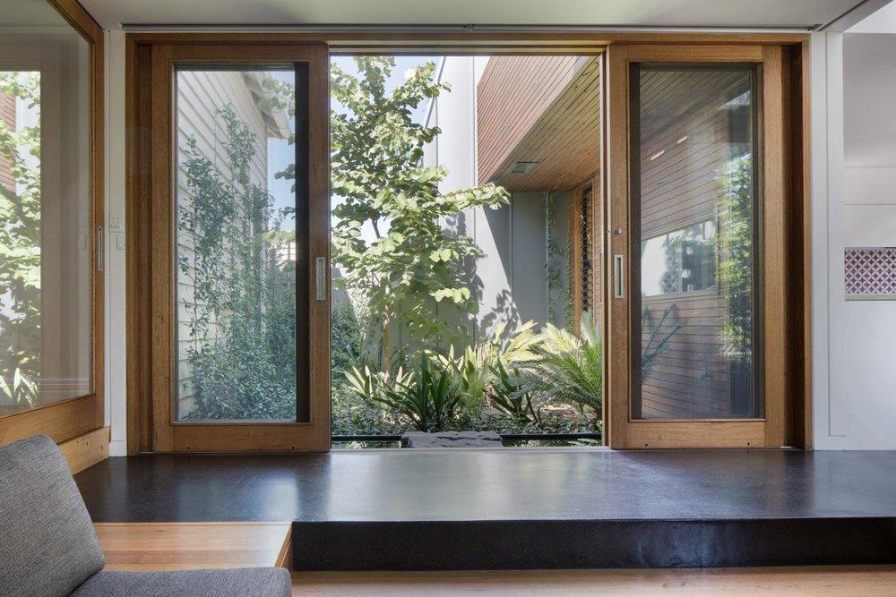 Guild Architects_Barnet St_©Tatjana Plitt-8054.jpg