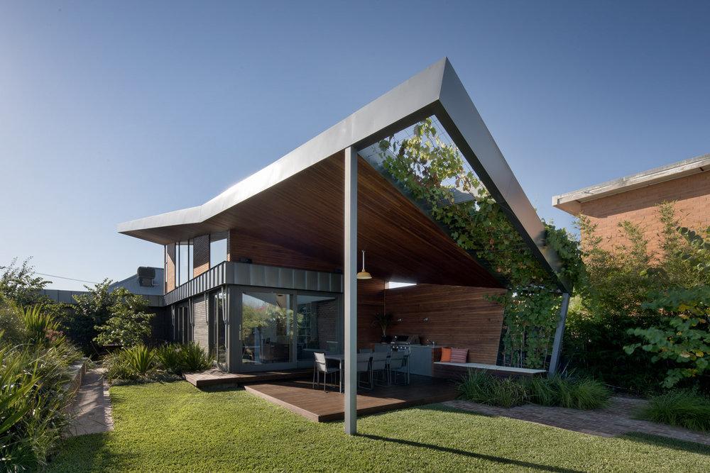 Guild Architects_Barnet St_©Tatjana Plitt-7724.jpg