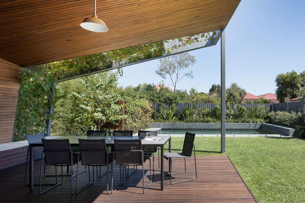 Guild Architects_Barnet St_©Tatjana Plitt-8100.jpg