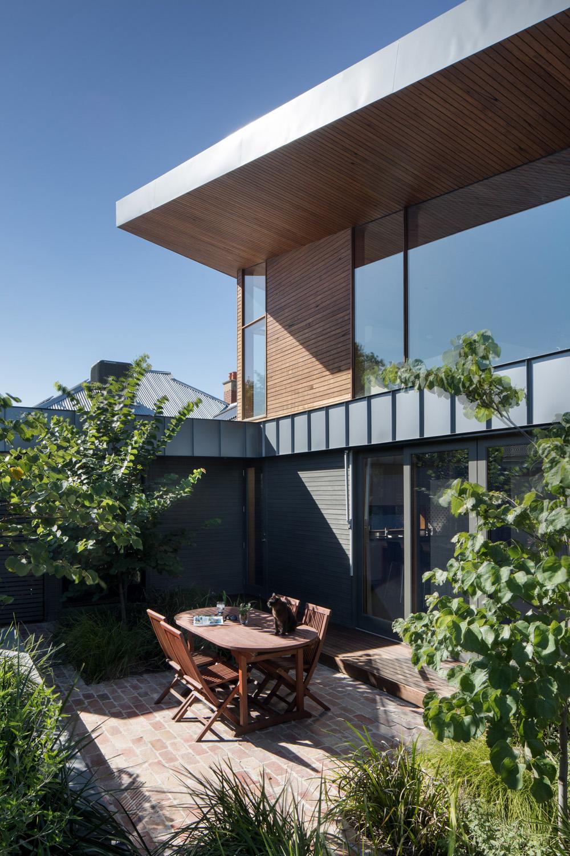 Guild Architects_Barnet St_©Tatjana Plitt-7876.jpg