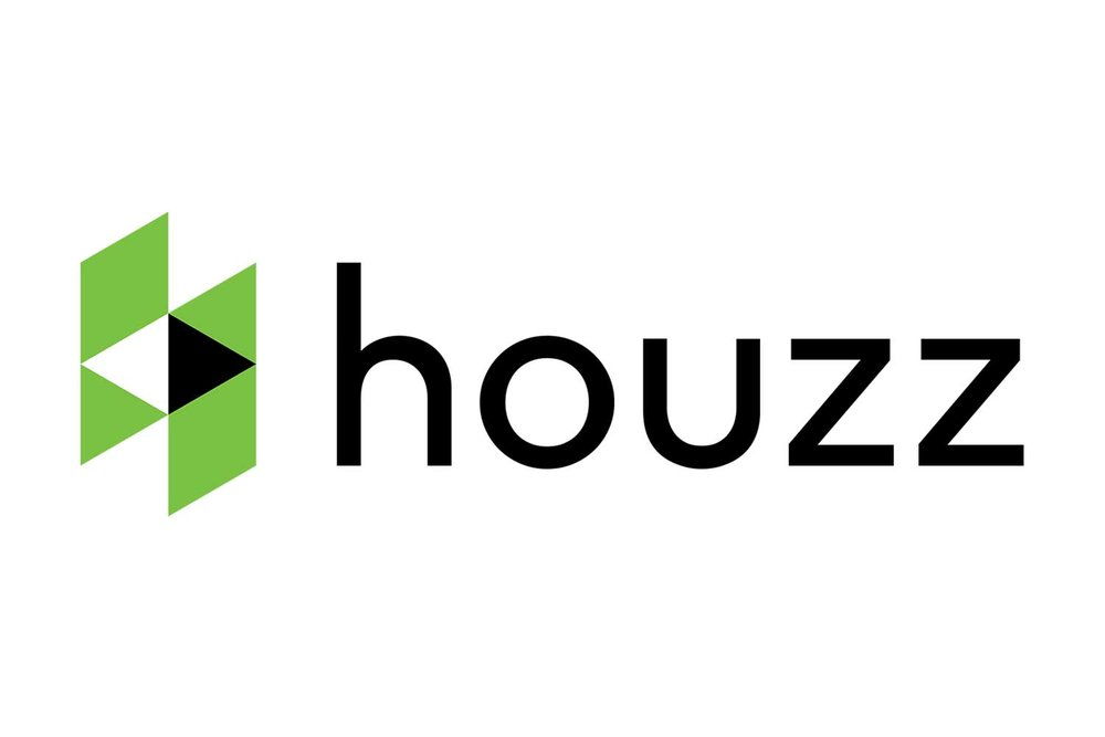 Best of Houzz Service Award 2017