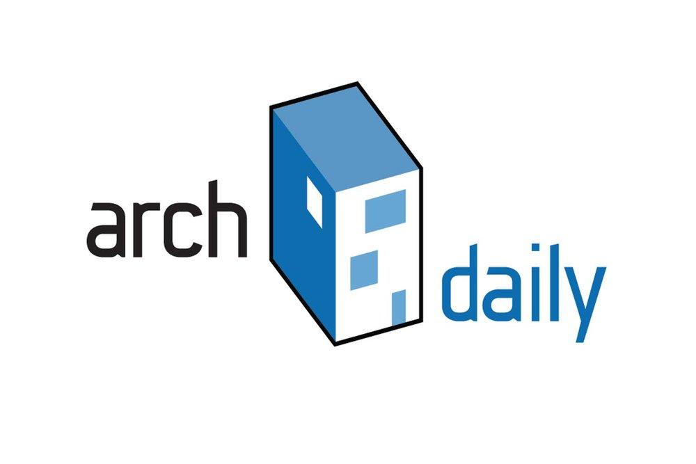 arch-daily.jpg