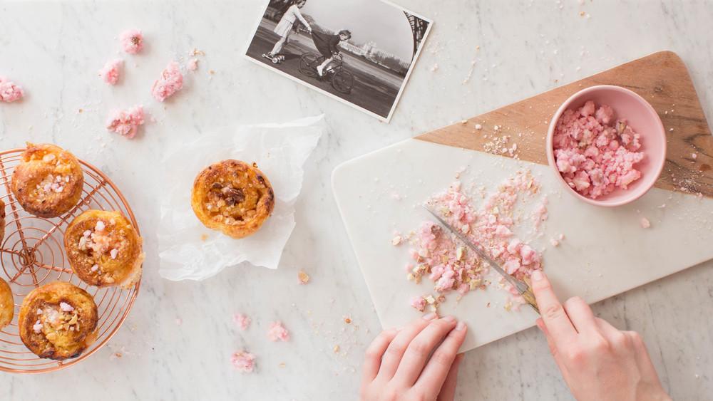 pink pastries-355.jpg