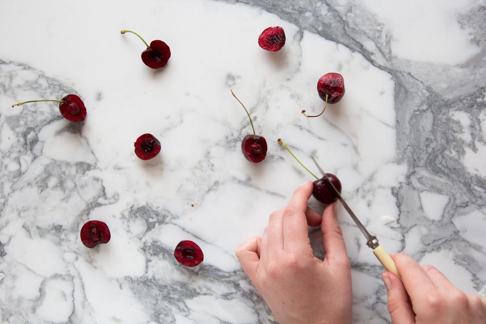 cherry ripe slice-441.jpg
