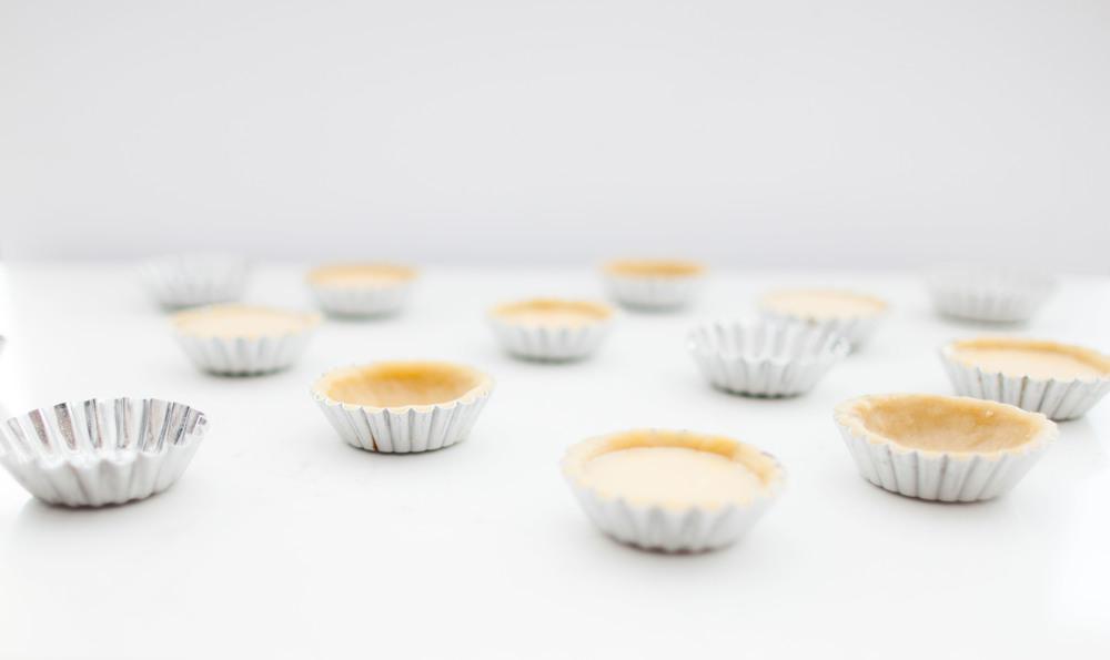Egg Tarts.jpg