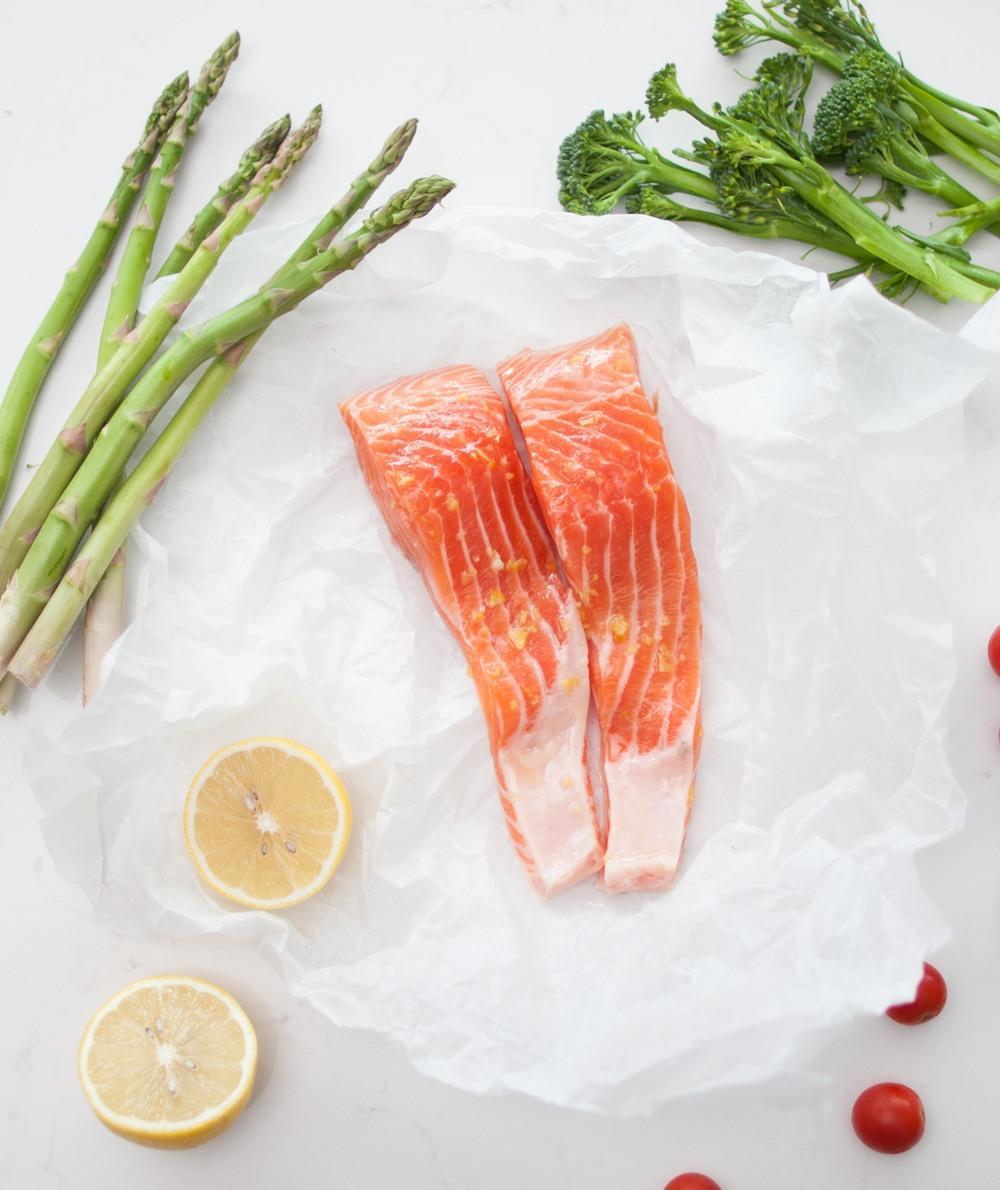 Flaked Salmon-4.jpg