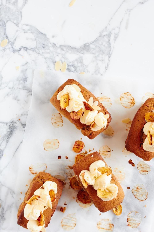Mini Banana Cakes-585.jpg