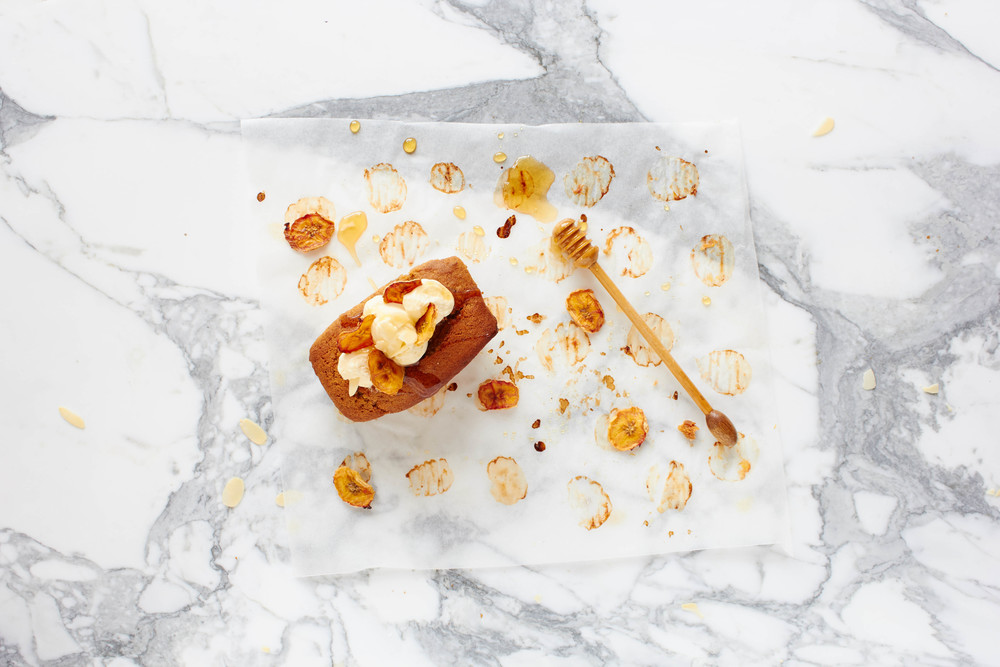 Mini Banana Cakes-600.jpg