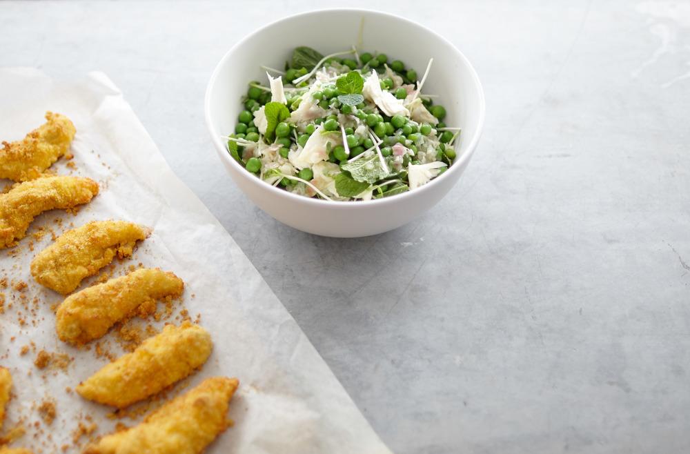 Chicken Schnitzel with Mint Pea Salad Variant.jpg