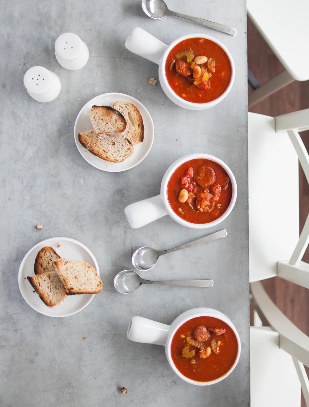 Chorizo stew 2.jpg