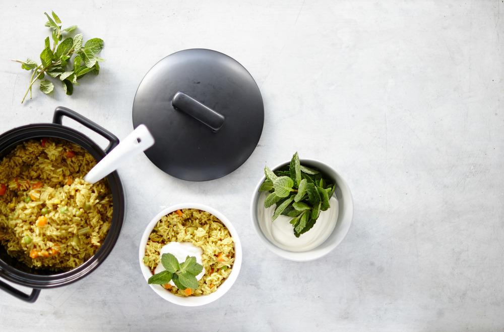 Curried Rice.jpg
