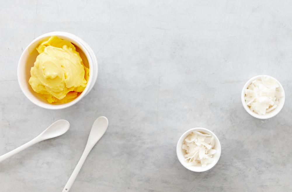 Mango soft serve-2.jpg