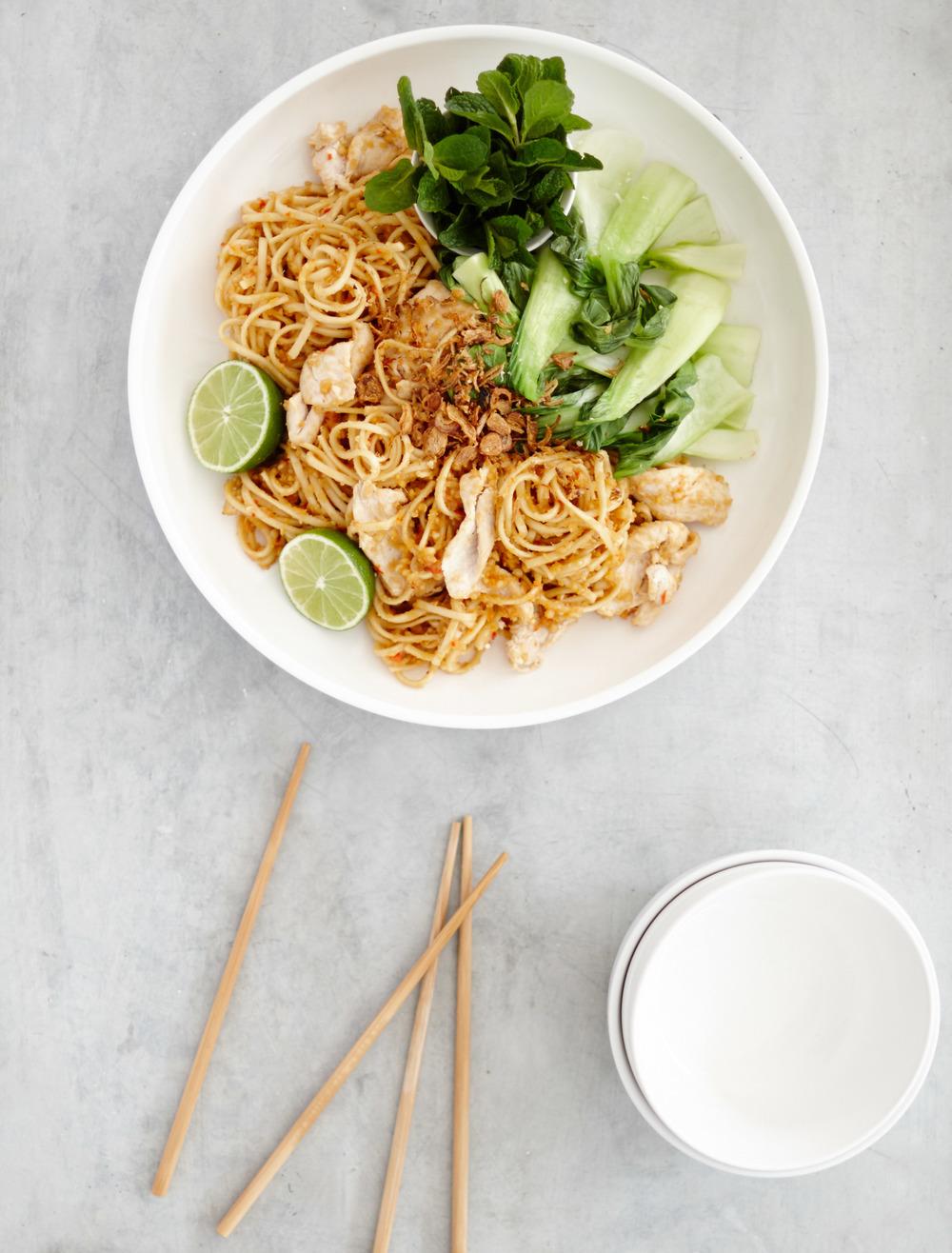 Peanut Chicken Noodles.jpg
