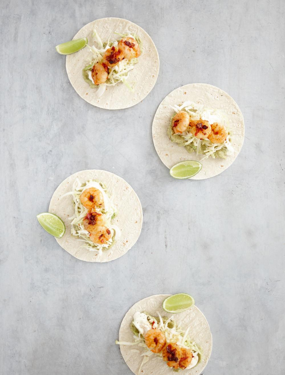 Prawn Tacos.jpg