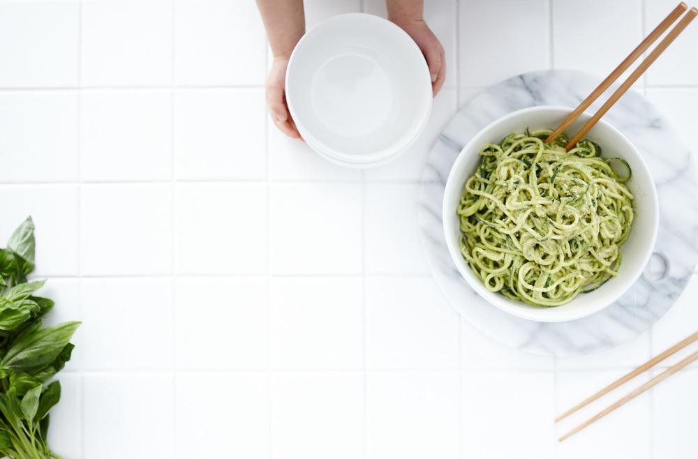Raw Zucchini Noodle Pasta.jpg