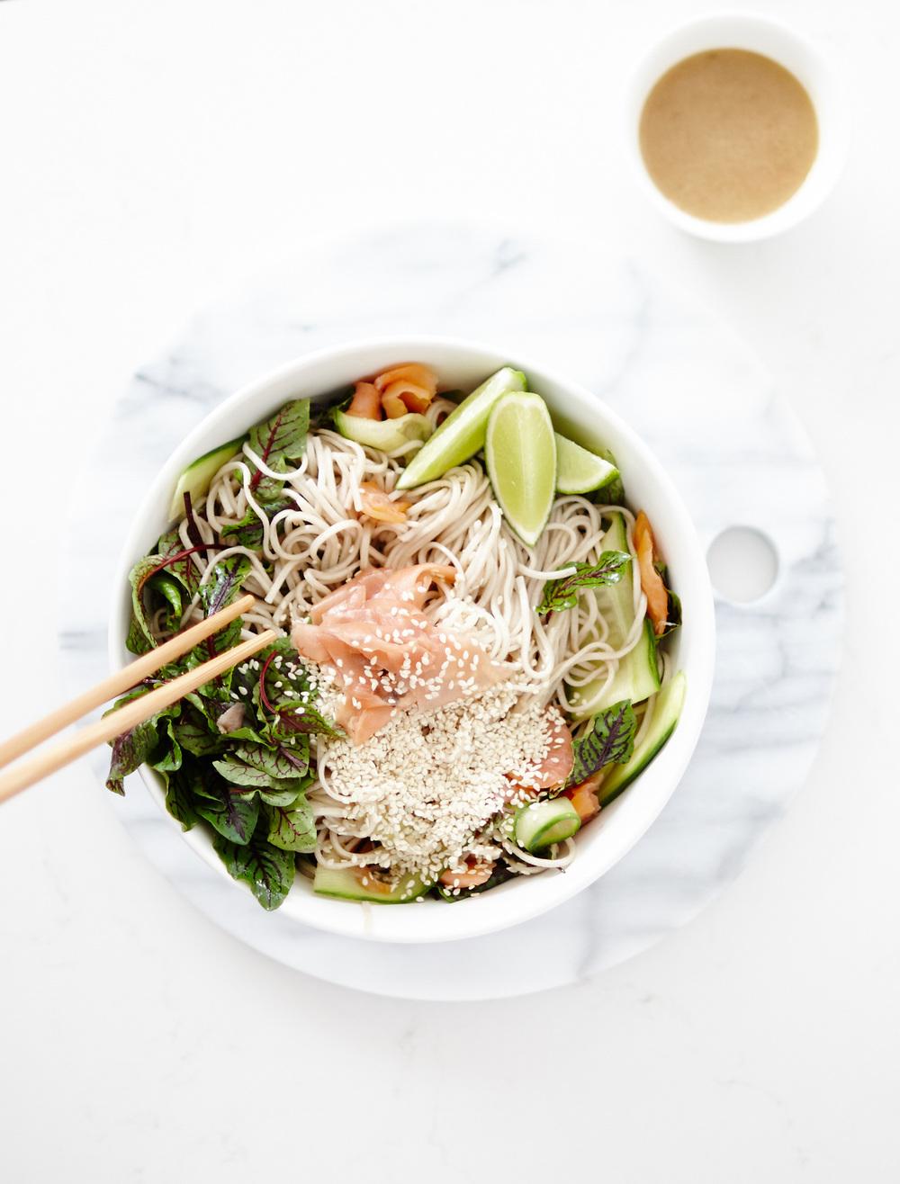 Soba Noodle and Smoked Salmon.jpg