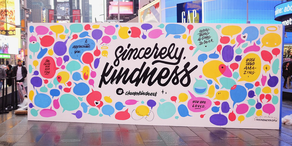 kindness-day-PAGE-2017.jpg