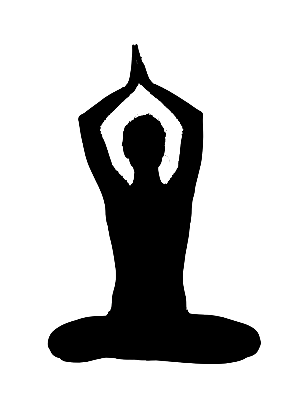 66c39eb9112704a63346160cf17eb0da_-silhouette-yoga-png-yoga-clipart-png_1207-1591.png