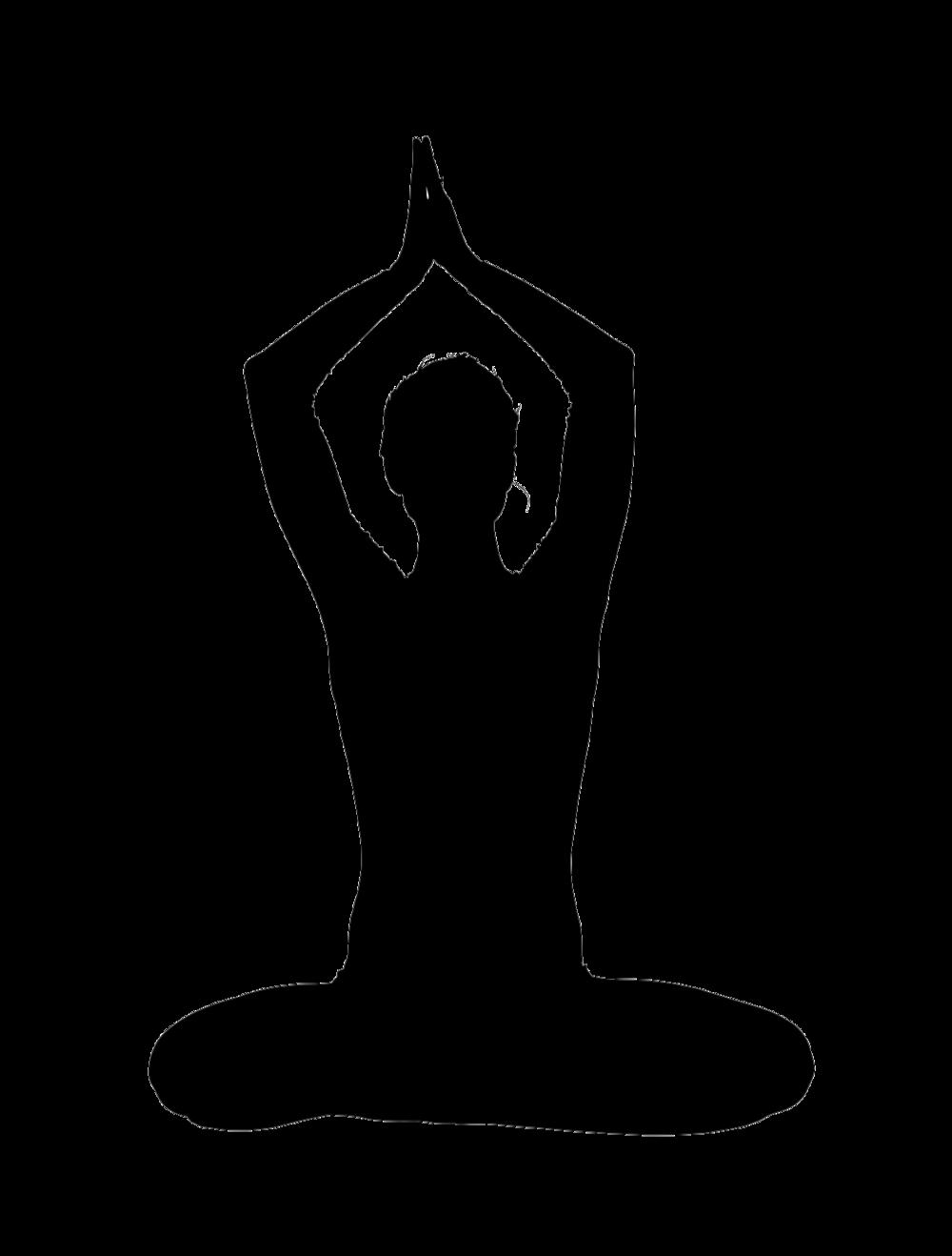 66c39eb9112704a63346160cf17eb0da_-silhouette-yoga-png-yoga-clipart-png_1207-1591.png