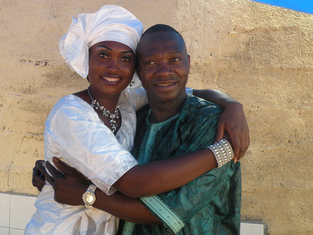 Abdoulaye-and-daughter-bountouraby.jpg