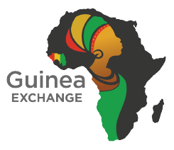 Guinea Exchange