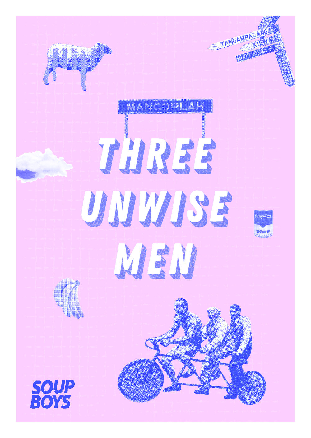 Three Unwise Men.jpg
