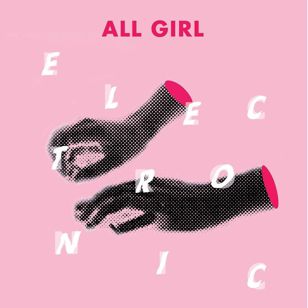 All Girl Electronic.jpg