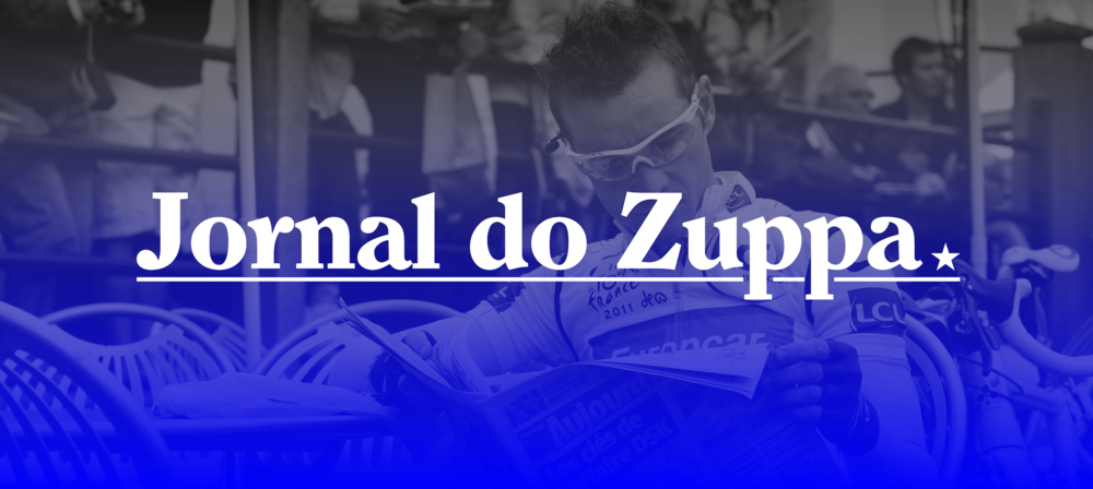 Jornal do Zuppa Photo Banner-01.png