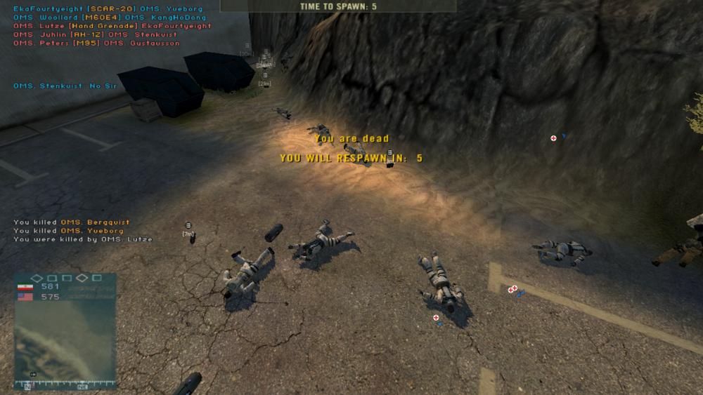 Battlefield_2_2015-11-27-11-4-52.png