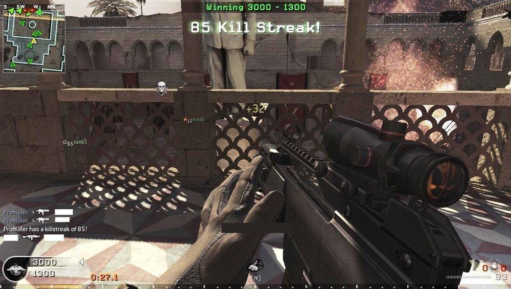85_kill_streak..jpg