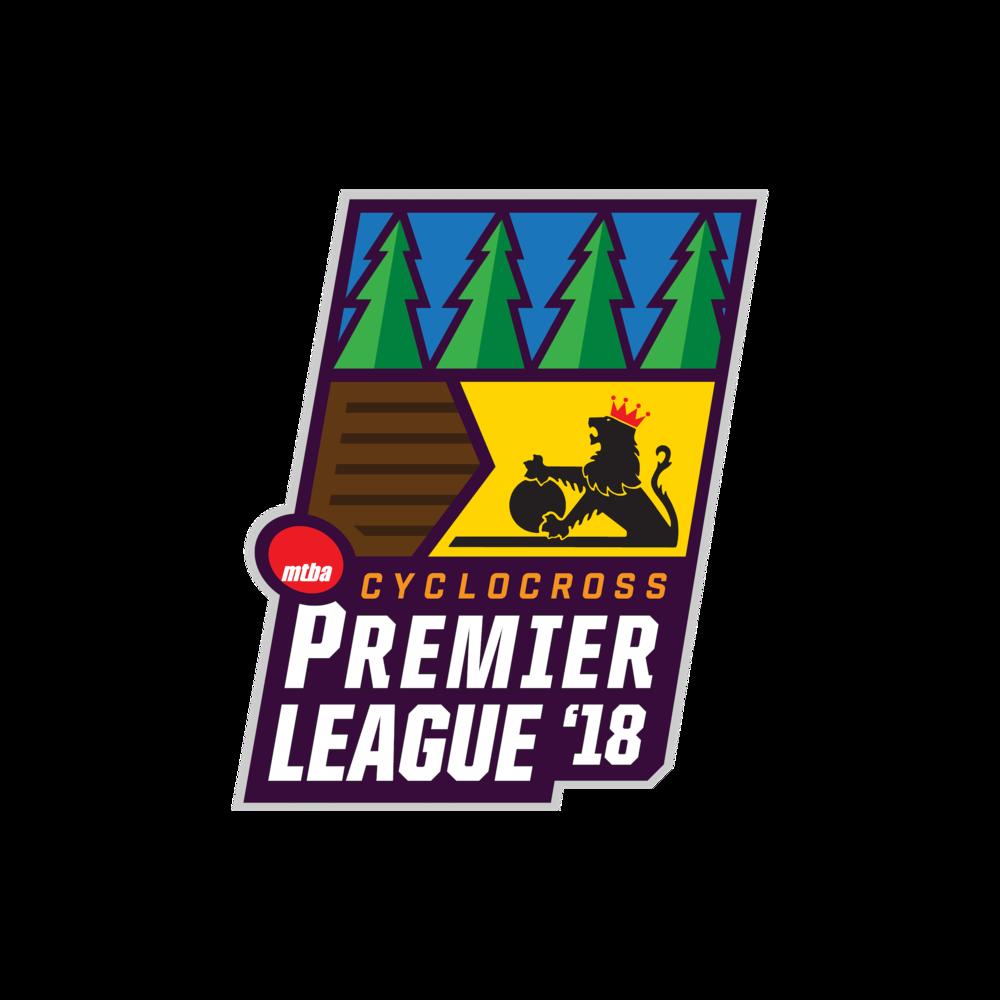 League-02.png