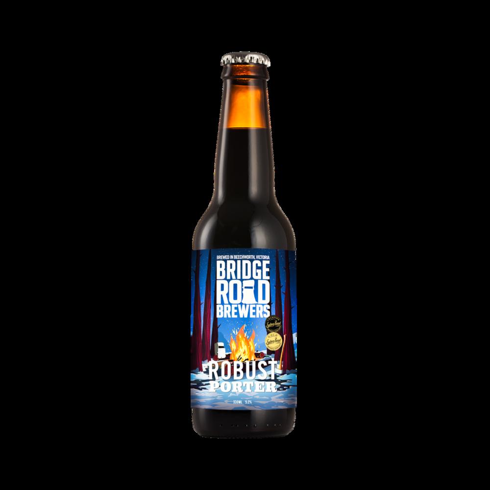 Beer-4.png
