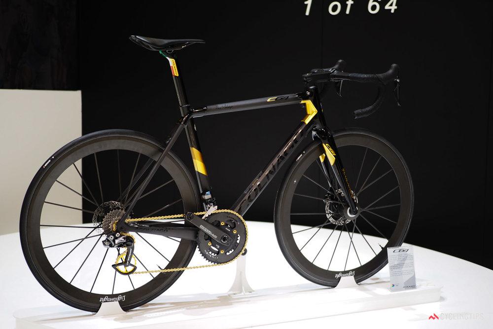 Eurobike-2018-Colnago-1.jpg