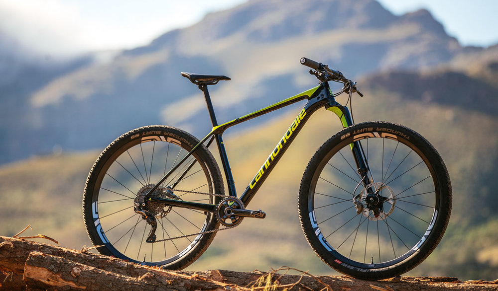 2019-Cannondale-F-Si-1.jpg
