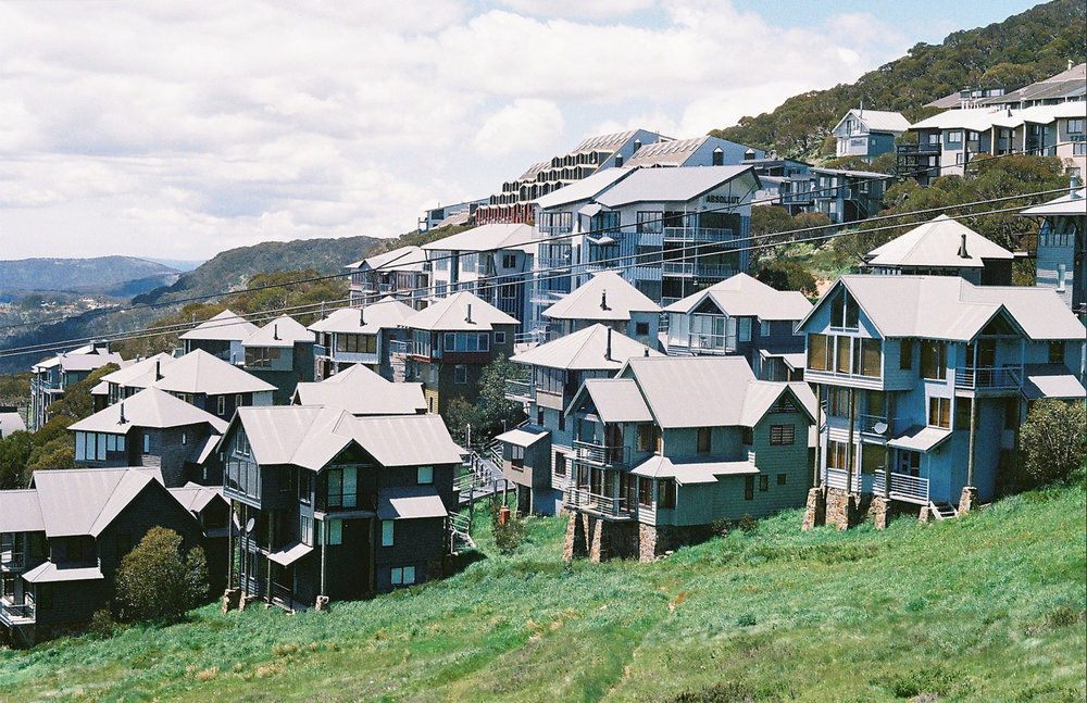 Hotham-Village.jpg