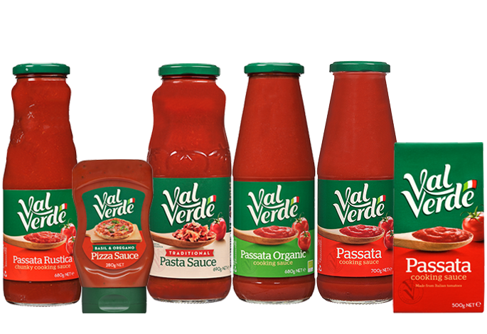 VV_Cooking-Sauces_Product-Range.png