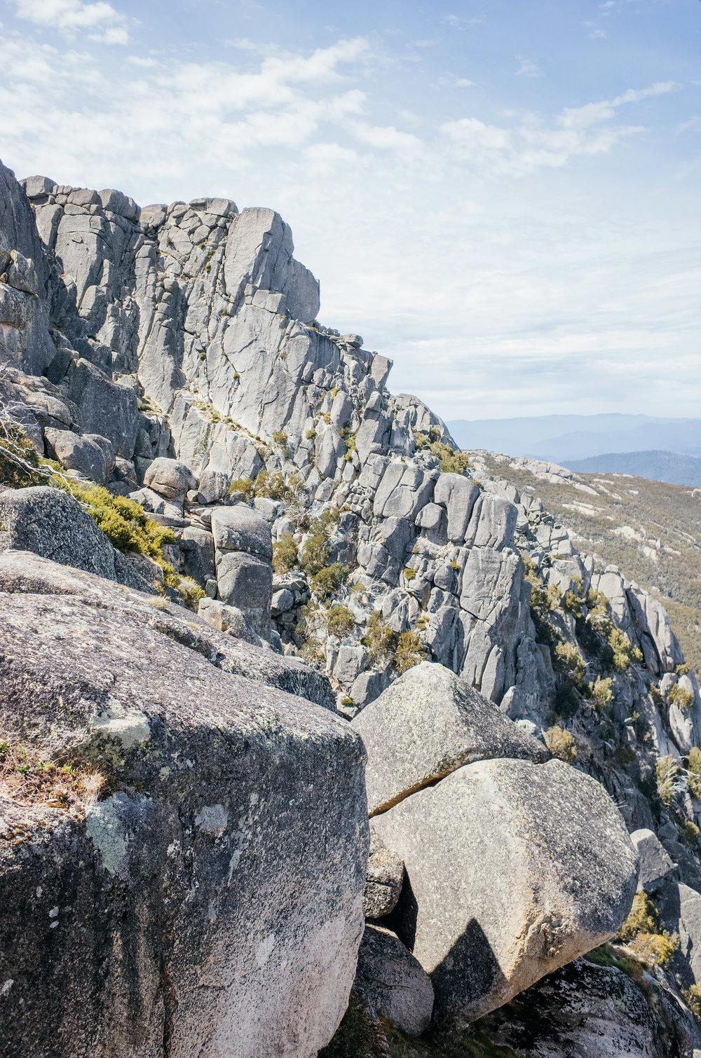 RHC 7 Peaks Soup Boys - Mt Buffalo - Adrian Zanardo - 15 - web.jpg