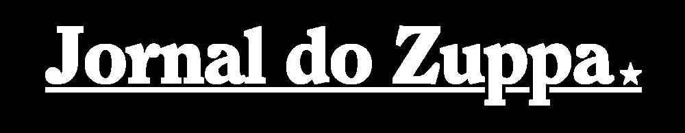 Jornal Logo-01.png