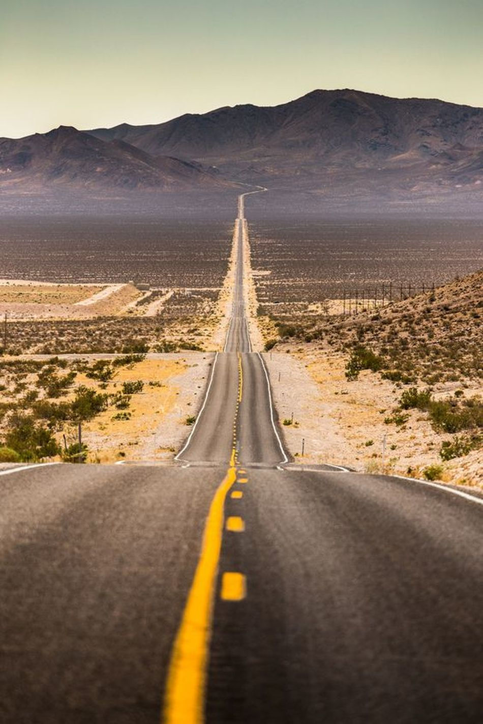 death-valley-image-2-pin_2.jpg